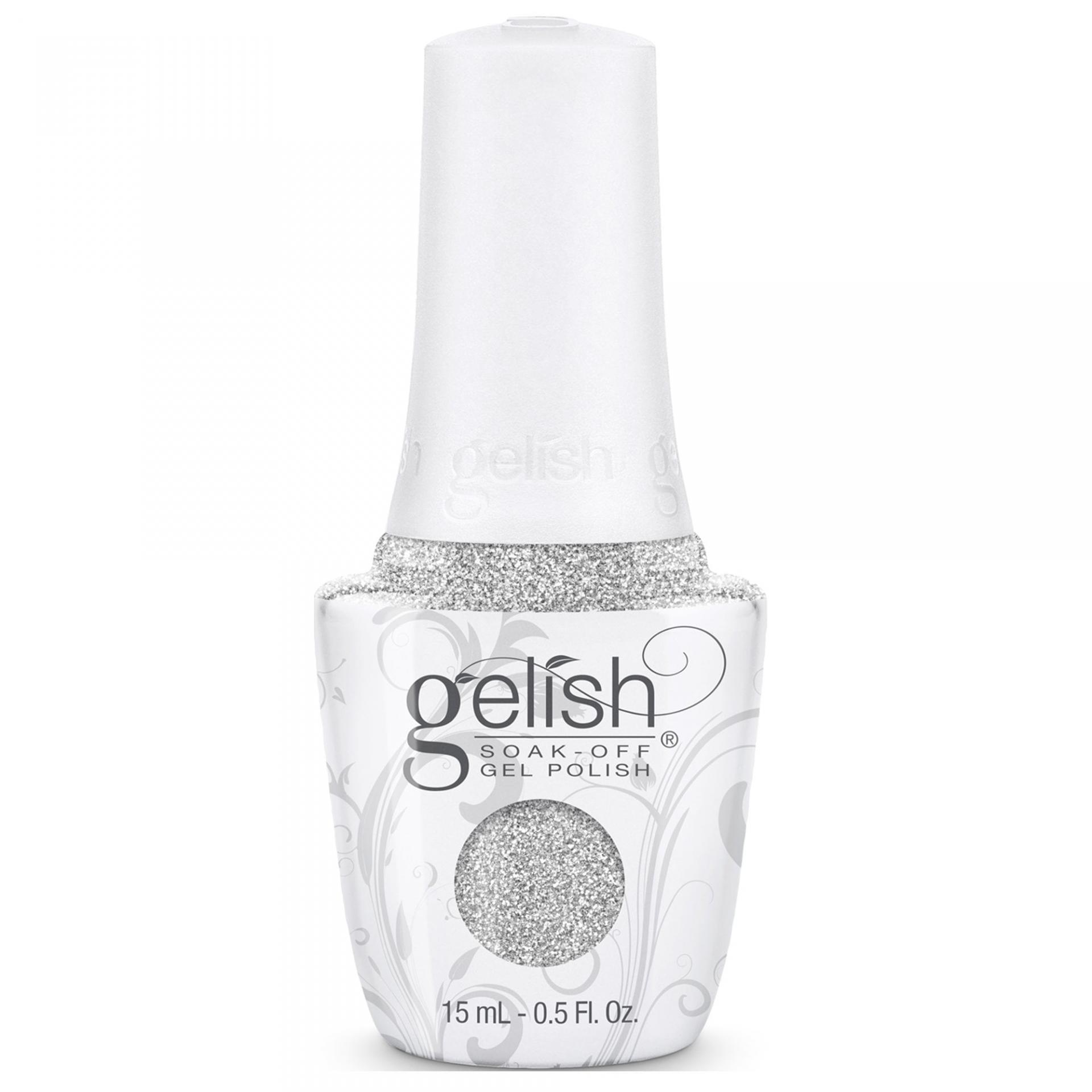 Gelish forever fabulous 2018 gel polish collection diamonds are my bff 15ml 1110334 p25749 100376 zoom