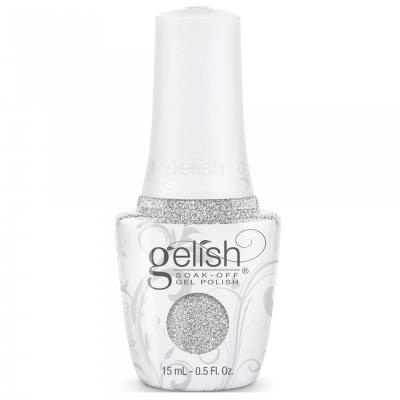 Gelish Diamonds Are My BFF de la collection Forever Fabulous (15 ml)