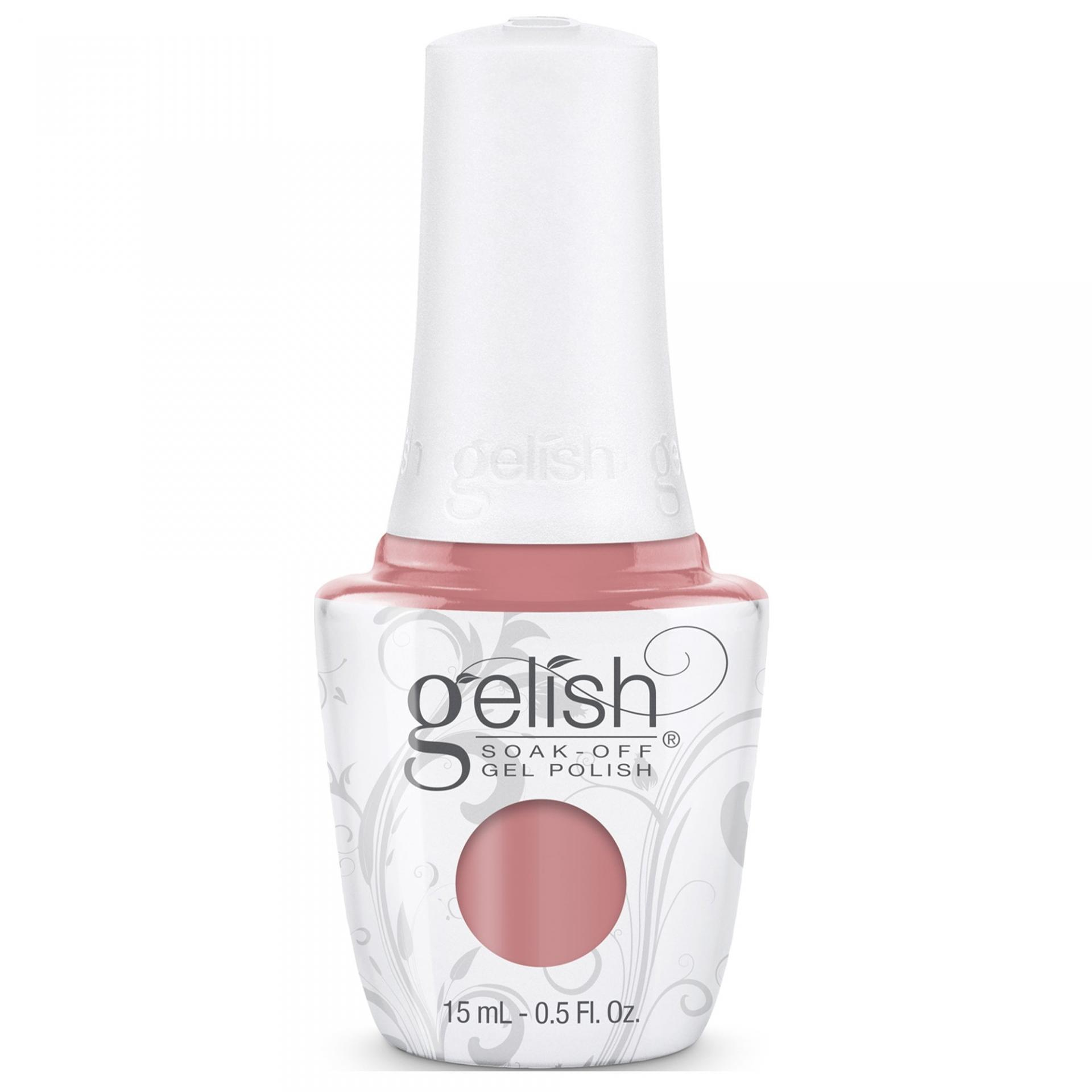 Gelish forever fabulous 2018 gel polish collection hollywoods sweetheart 15ml 1110336 p25750 100378 zoom