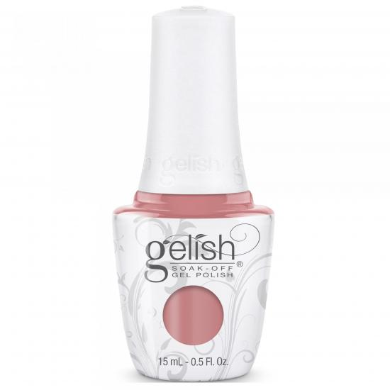 Gelish Hollywood's Sweetheart de la collection Forever Fabulous (15 ml)
