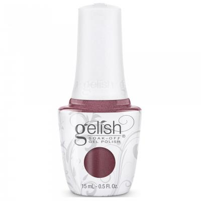 Gelish I Prefer Millionaires de la collection Forever Fabulous (15 ml)