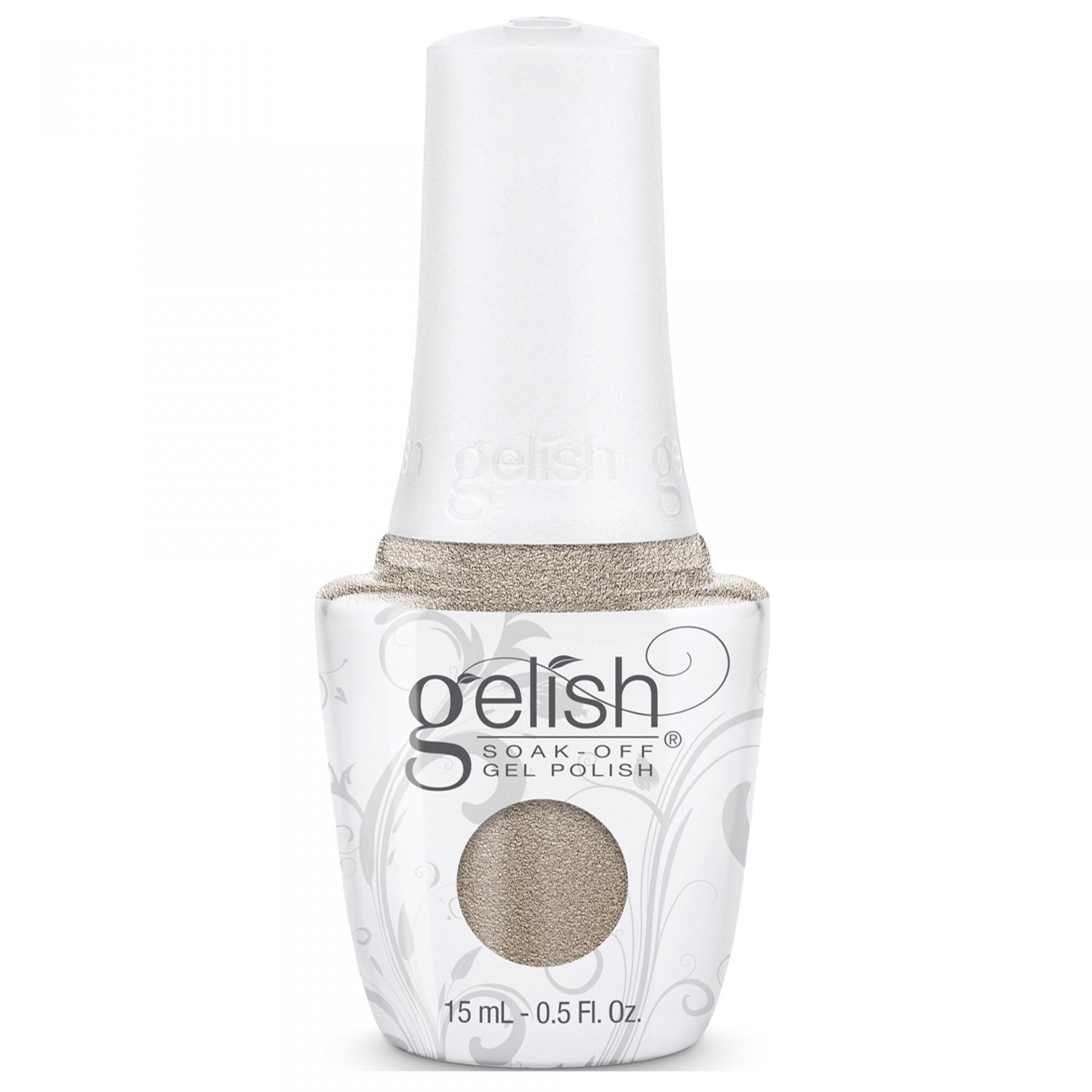 Gelish forever fabulous 2018 gel polish collection ice or no dice 15ml 1110333 p25751 100380 zoom