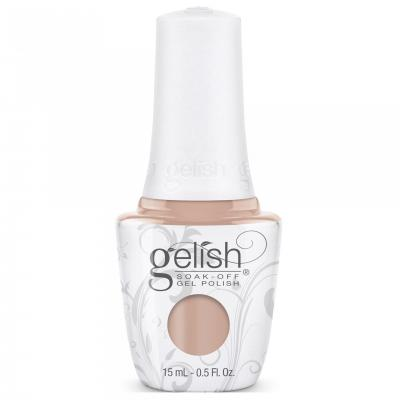 Gelish She,s A Natural de la collection Forever Fabulous (15 ml)