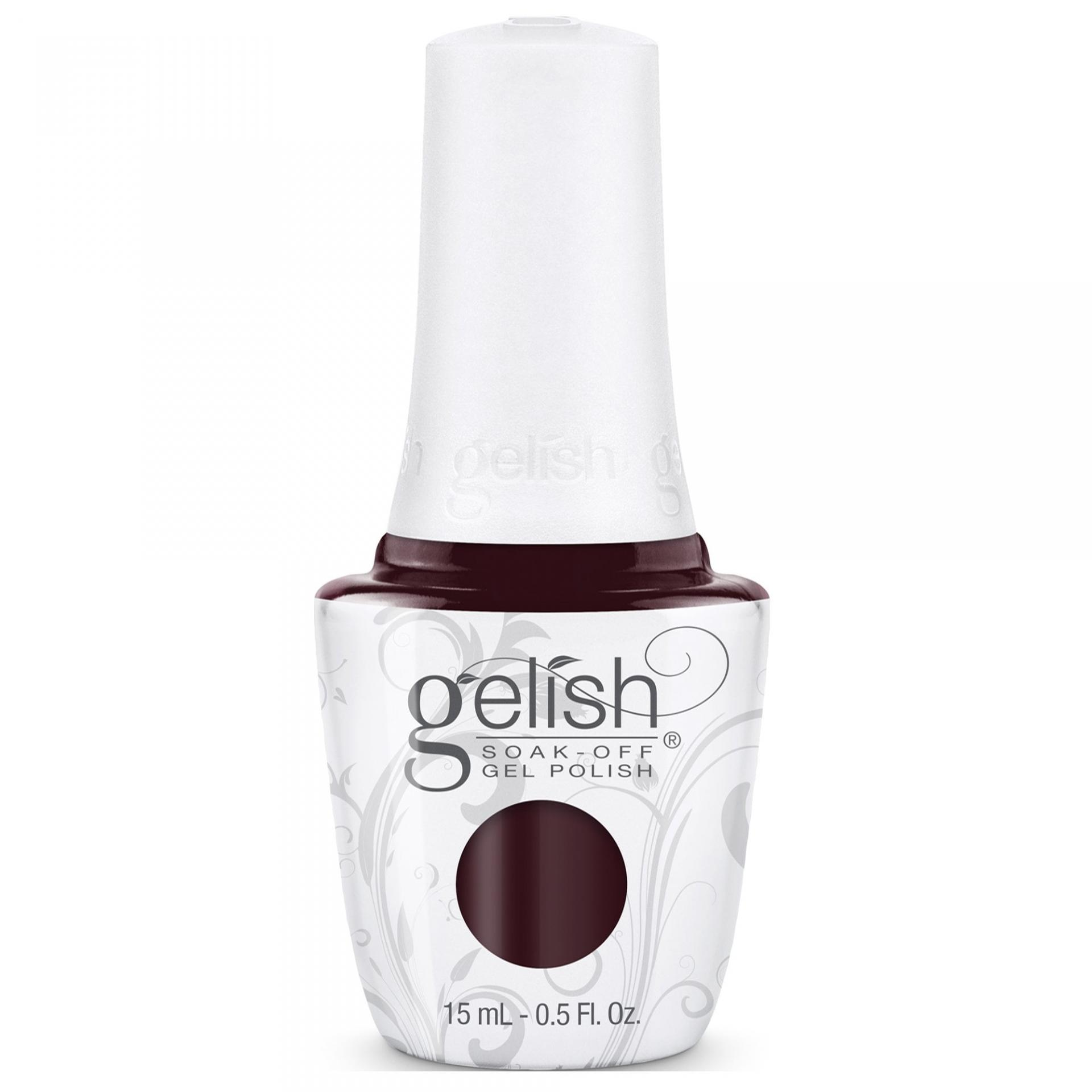 Gelish forever fabulous 2018 gel polish collection the camera loves me 15ml 1110328 p25755 100388 zoom