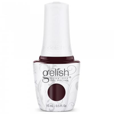 Gelish The Camera Loves Me de la collection Forever Fabulous (15 ml)