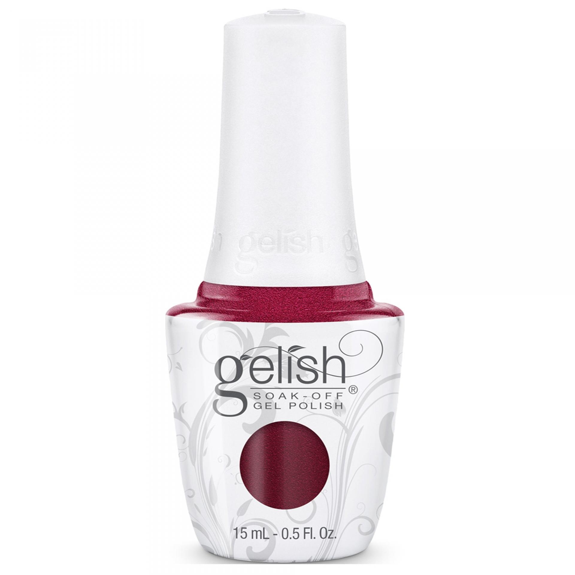 Gelish forever fabulous 2018 gel polish collection wish upon a starlet 15ml 1110329 p25756 100390 zoom