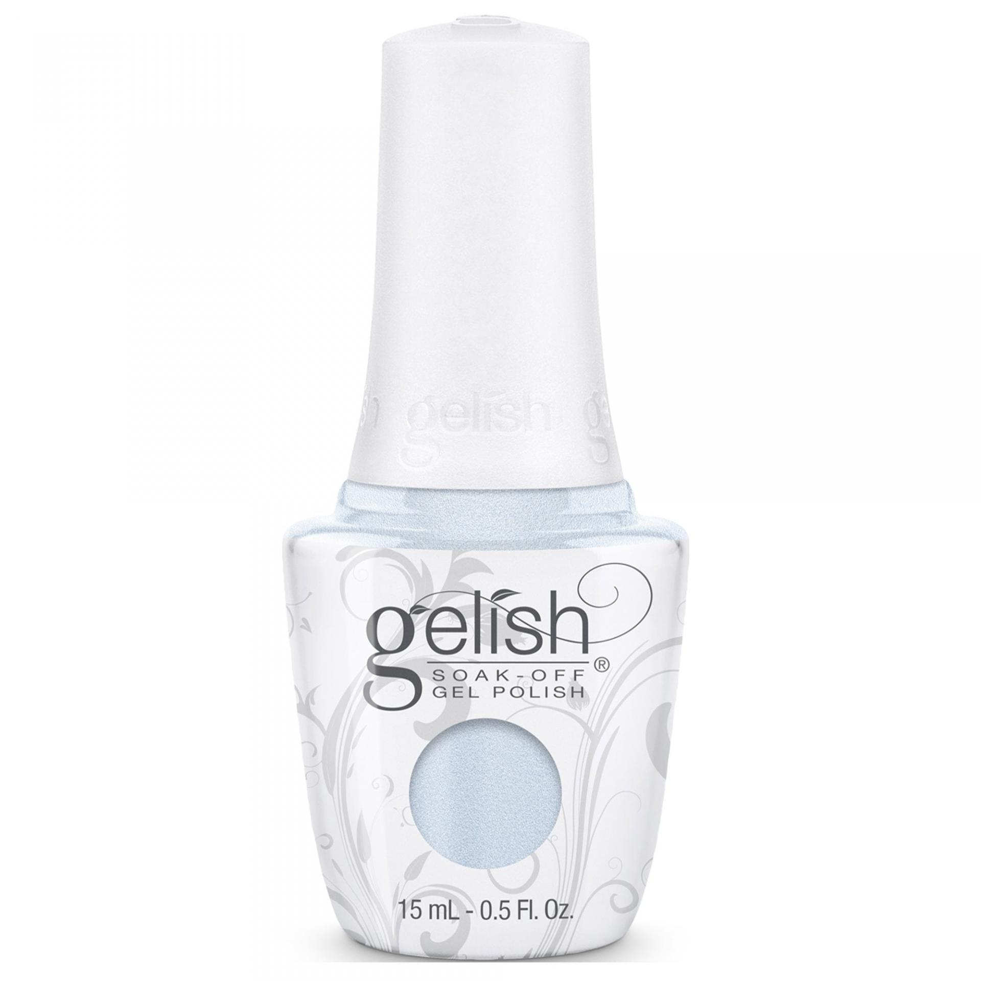 Gelish forever fabulous 2018 gel polish collection wrapped in satin 15ml 1110338 p25757 100392 zoom
