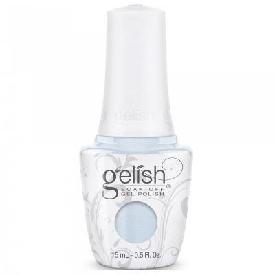 Gelish Wrapped in Satin de la collection Forever Fabulous (15 ml)