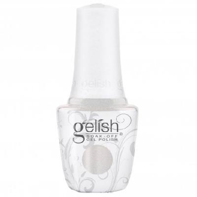 Gelish Some Girls Prefer Pearl de la collection Forever Marilyn (15 ml)