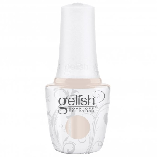 Gelish forever marilyn 1110354 all american beauty