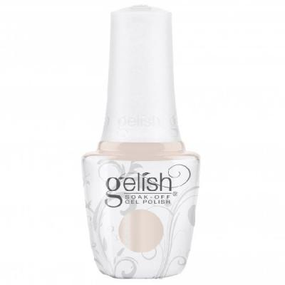 Gelish All American Beauty de la collection Forever Marilyn (15 ml)