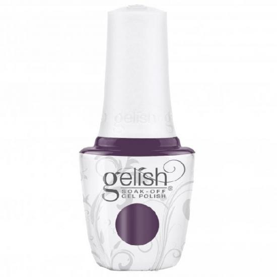 Gelish A Girl & Her Cut de la collection Forever Marilyn (15 ml)
