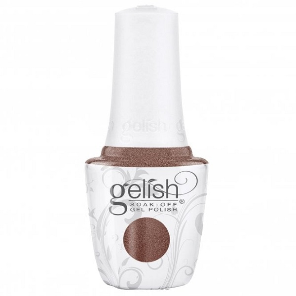 Gelish forever marilyn 1110356 that s so monroe