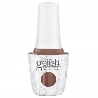 Gelish That's so Monroe de la collection Forever Marilyn (15 ml)