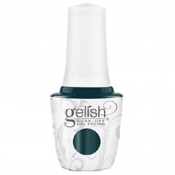 Gelish forever marilyn 1110357 flirty fabulous
