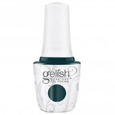 Gelish Flirty & Fabulous de la collection Forever Marilyn (15 ml)