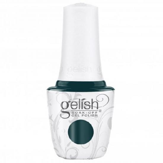Gelish Flirty & Fabulous de la collection Forever Marilyn (15 ml)