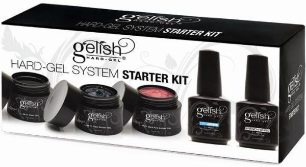 gelish-hard-gel-system-starter-kit-diva-nails.jpg