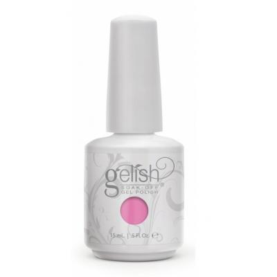 Gelish Let's Go To The Hop