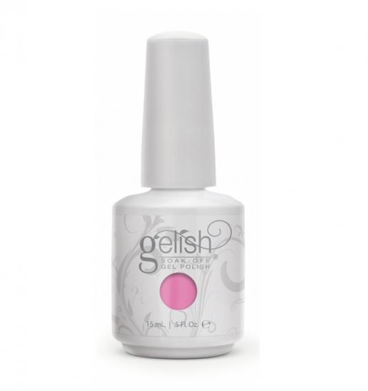 "Gelish Let's Go To The Hop ""Vintage collection"" (15 ml)"