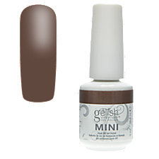 gelish-mini-a-little-cream-please-diva-nails.jpg