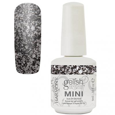 Gelish mini A Pinch Of Pepper