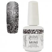 "Gelish mini A Pinch Of Pepper ""Trends""(9 ml)"