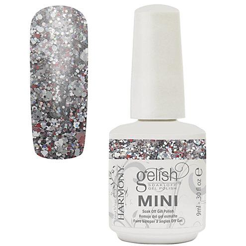 Gelish mini am i making you diva nails