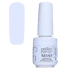 gelish-mini-artic-freeze-diva-nails.jpg