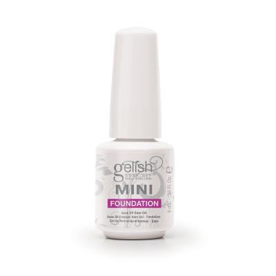 Gelish Foundation Base Gel mini (9ml)