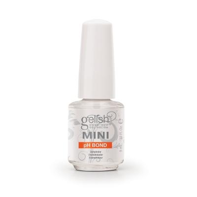 PH Bond mini (9ml)