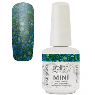 Gelish mini Candy Shop