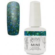 "Gelish mini Candy Shop ""Trends""(9 ml)"