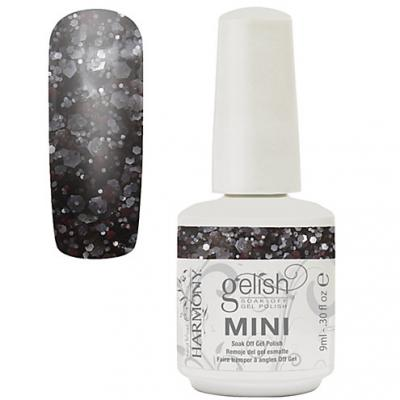 Gelish mini Concrete Couture