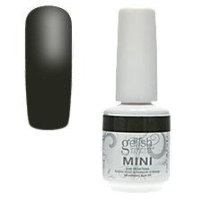 gelish-mini-dear-johnny-green-diva-nails.jpg