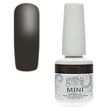 Gelish mini Double Shoot Espresso (9 ml)