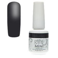 gelish-mini-midnight-cover-diva-nails.jpg
