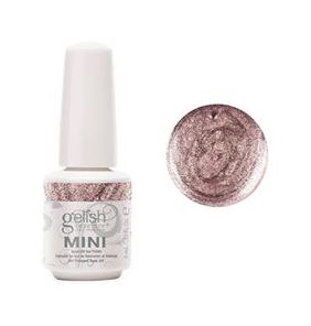 Gelish mini oh what a night diva nails