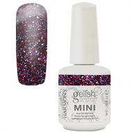 "Gelish mini Party Girl Problems ""Trends""(9 ml)"