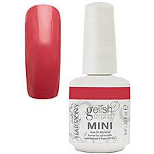 Gelish Mini Passion (9 ml)