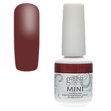 gelish-mini-red-y-and-waiting-diva-nails.jpg