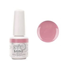 Gelish mini she s my beauty diva nails