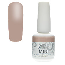 gelish-mini-skinny-vanilla-late-diva-nails.jpg