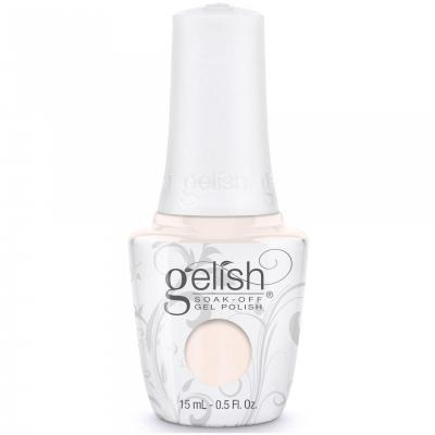 Gelish My Main Freeze de la collection Thrill of the Chill (15 ml)