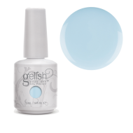 Gelish My One Blue Love (15 ml)