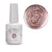 Gelish Oh What a Knight ! (15 ml)