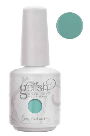 Gelish Postcards From Paris de la collection Ooh La La (15 ml)