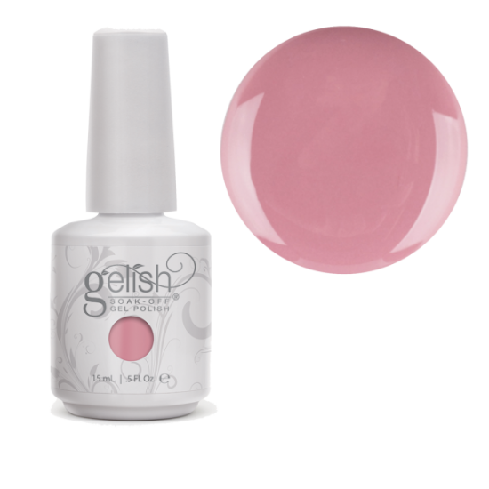 Gelish She's My Beauty (15 ml)