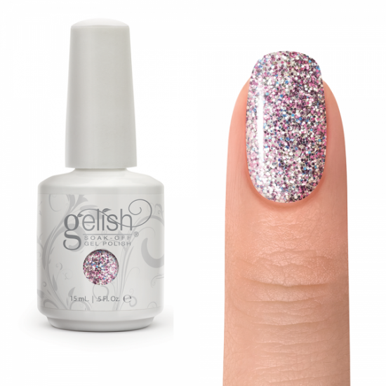 Gelish Sweet 16