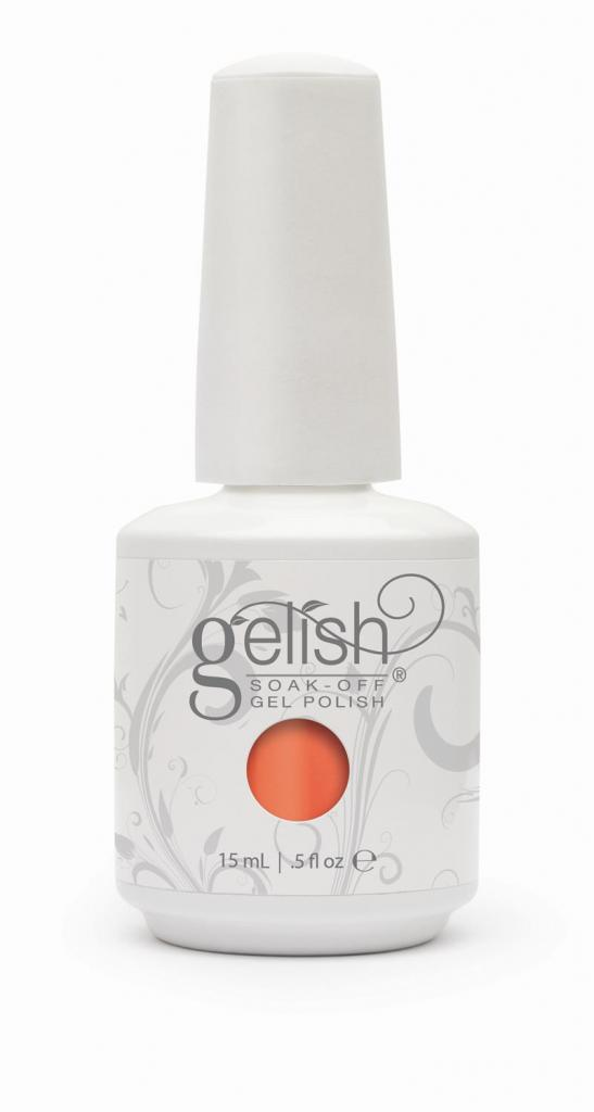 gelish-sweet-morning-dew-diva-nails.jpg